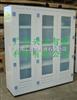 酸碱试剂安全柜酸碱试剂安全柜