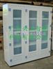 防酸碱样品柜防酸碱样品柜
