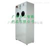 气瓶柜|氢气气瓶柜