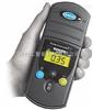 PCII便携式氨氮测量仪