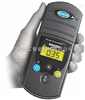 PCII便携式余氯|总氯测量仪
