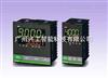 RH400FK02-M*GN温度控制器