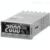 SA200-FK02-MM-4*NN-5N小型温度控制器RKC