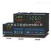 REX-D100温度控制器RKC