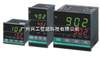CH402FP02-M*KN-NN温度控制器