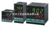 CH402FD07-M*GN-NN温度控制器
