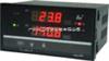 SWP-D823-011-23/23-2H2L-P双回路数显仪