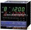 MA900多点温度控制器MA900