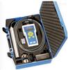 哈希TSS Portable浊度、污泥界面仪
