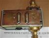 HDP88T型系列电子延时压差控制器