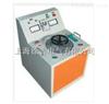 XC/TC系列多功能耐压控制箱