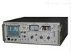JF-2002模拟式局放部放电测试仪