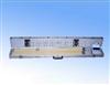 DHX6-110KV高压核相仪