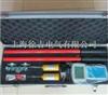 WHX-700A高压无线核相仪