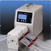 多通道兰格BT100-1L蠕动泵价格