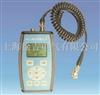 VIB-11 振动测量仪