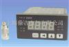 VIB-16振动监测系统