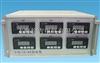 VIB-16-6A多路振动检测系统(路数可根据客户要求订制)