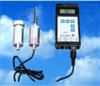 电机振动测量仪上海徐吉