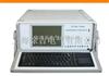 STAS-500A安秒特性测试仪