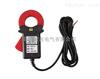 ETCR030D1-钳形直流电流传感器