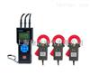 ETCR8300B-三通道漏电流/电流监控监测仪
