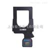 ETCR7100D-超大口径直流/交流钳形电流表