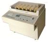 六油杯绝缘油介质电强度测试仪 SUTE986T