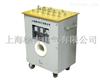 SUTEHL-S33D带升流器精密电流互感器上海徐吉电气电话13918091972