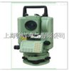 RTS112E防爆全站仪上海徐吉电话13918091972