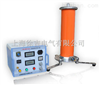 SUTEZG-Ⅰ直流高压发生器