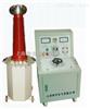 SUTEWJH工频耐压试验装置