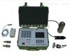 TC-3C提升机安全性能检测仪