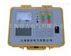 YW-2000XL输电线路工频参数测试仪