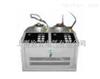 JC30-C型超音频齿轮加热器
