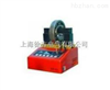 ZJY30 ZJY50 ZJY100轴承涡流加热器