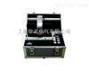 SMBG-24 SMBG-40 SMBG-100轴承智能加热器