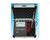DMH-2501型高压绝缘电阻测试仪