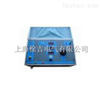 STDL-1000BS带变比带时间输出的大电流发生器