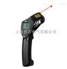 ET9858工业高温红外测温仪