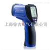 HT-892D红外测温仪