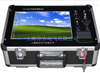 TE-LD600电缆故障测试仪
