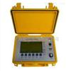 TDR-60通信电缆故障全自动脉冲测试仪厂家直销