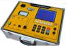 ST-800E电缆故障测试仪