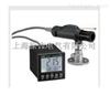 IR-91 小型红外线测温仪