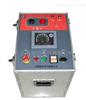 SCQ-40kV60kV系列直流耐压及恒流烧穿源(电缆故障烧穿器)