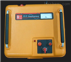 HGD-09电缆故障测试专用高频高压发生器厂家直销