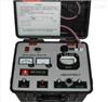 HDQ-30 高压电桥电缆故障测试仪厂家直销