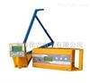 ZMY-2000L路灯电缆故障测试仪(路灯电缆故障检测仪)厂家直销