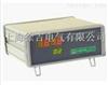 HDMU-1A型红外测温仪